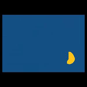 Logo Romain Babiacz - Consultant en communication numérique - 300x300px